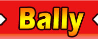 Bally Machines