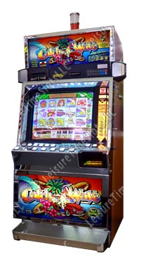 No deposit games win real cash