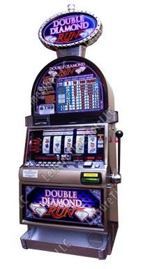 Slot machines wholesale genting de casino