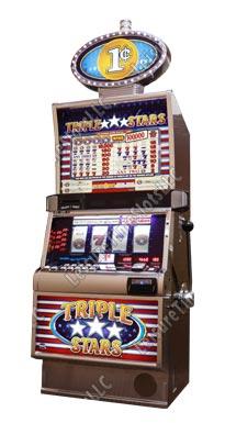 slot machine online games stars spiele