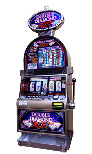 Slot machines arizona sales is there gambling in tennessee